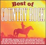 The Best of Country Rock