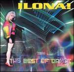 The Best of Dance, Vol. 1