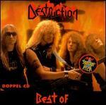 The Best of Destruction