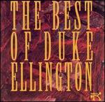 The Best of Duke Ellington [Pablo]