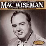 The Best of: Essential Original Masters 25 Classics