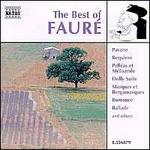 The Best of Faur�