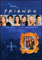 The Best of Friends: Season One