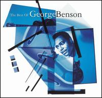 The Best of George Benson [Warner Bros.] - George Benson