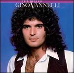 The Best of Gino Vannelli