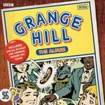The Best of Grange Hill