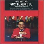 The Best of Guy Lombardo and the Royal Canadians