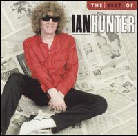 The Best of Ian Hunter [Capitol Special Markets] - Ian Hunter