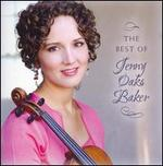 The Best of Jenny Oaks Baker