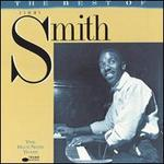 The Best of Jimmy Smith: The Blue Note Years