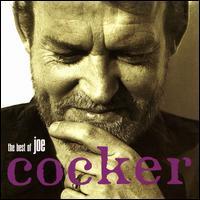 The Best of Joe Cocker [Capitol] - Joe Cocker