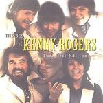 The Best of Kenny Rogers & First Edition [MCA]