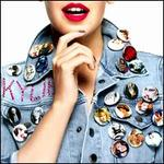 The Best of Kylie Minogue [CD/DVD]