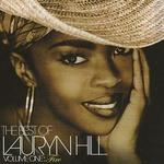 The Best of Lauryn Hill, Vol. 1