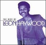 The Best of Leon Haywood