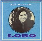The Best of Lobo [Rhino]