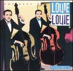 The Best of Louie Louie, Vol. 2