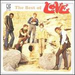 The Best of Love: Golden Archive Series