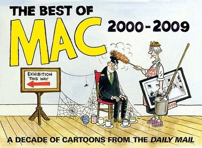 The Best of Mac - McMurtry, Stan