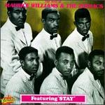 The Best of Maurice Williams & the Zodiacs