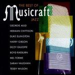 The Best of Musicraft Jazz