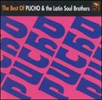 The Best of Pucho & the Latin Soul Brothers