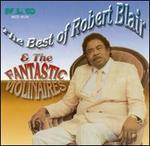 The Best of Robert Blair & the Fantastic Violinaires