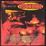 The Best of Rockline
