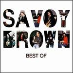 The Best of Savoy Brown [GNP]