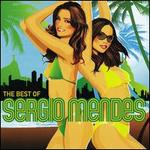 The Best of Sergio Mendes [Universal]
