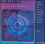 The Best of Silver Wave, Vol. 3: The Stars