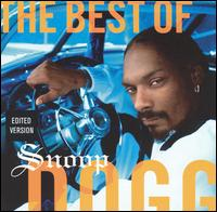 The Best of Snoop Dogg [Clean] - Snoop Dogg