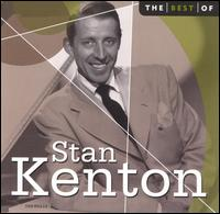 The Best of Stan Kenton [EMI-Capitol Special Markets] - Stan Kenton