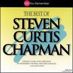 The Best of Steven Curtis Chapman