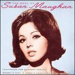 The Best of Susan Maughan