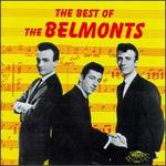 The Best of the Belmonts