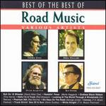 The Best of the Best of Road Music