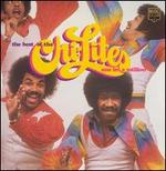 The Best of the Chi-Lites: One in a Million