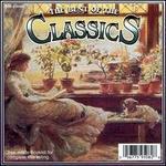The Best of the Classics, Vols. 6 - 10