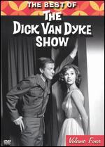 The Best of the Dick Van Dyke Show, Vol. 4