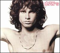 The Best of the Doors [1985] - The Doors