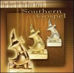 The Best of the Dove Awards Southern Gospel