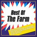 The Best of the Farm [Bonus Remix CD]