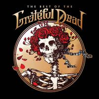 The Best of the Grateful Dead - Grateful Dead