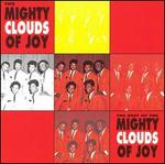 The Best of the Mighty Clouds of Joy