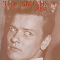 The Best of the Smiths, Vol. 2 - The Smiths