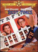 The Best of Times - Roger Spottiswoode
