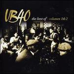 The Best of UB40, Vols. 1 & 2