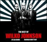 The Best of Wilko Johnson, Vol. 1
