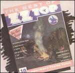 The Best of ZZ Top [1977]
